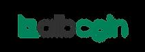 logo-albcoin-RGB.png