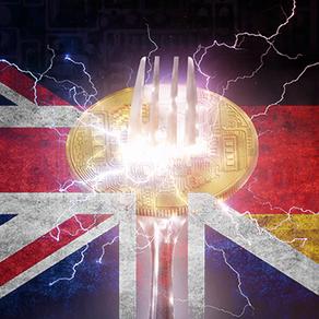 Berlin ve Londra Hard Fork'ları Ethereum Tabanında Hangi Değişiklikleri Hedefliyor?