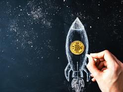 Borsalardan Bitcoin Çıkışı Hızlandı