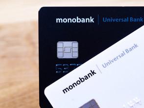 Kripto Analiz: Ukrayna Bankası Monobank Bitcoin Hizmeti Sunacak!