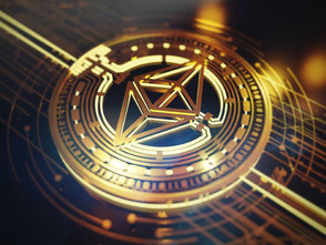 Kripto Analiz : Ethereum Londra'yı Test Ediyor