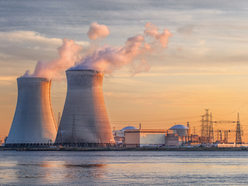 Ohio, Nükleer Enerjili Bitcoin Madenciliğine Yeşil Işık Yaktı
