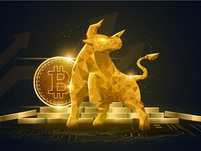Kripto Analiz: BBVA Müşterilerine Bitcoin Hizmeti Sunmayı Planlıyor