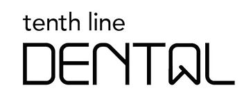 Tenth Line Dental