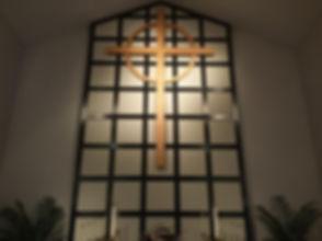 cross1.jpg