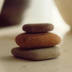 meditation rocks.jpg