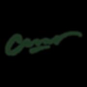 Cesar Logo-05.png