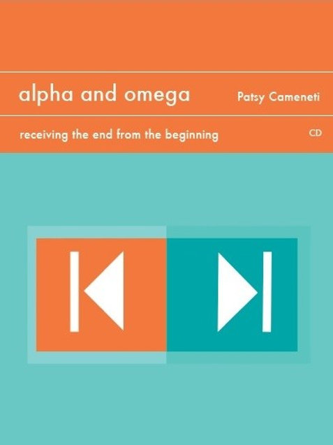 Alpha and Omega (Digital Download)