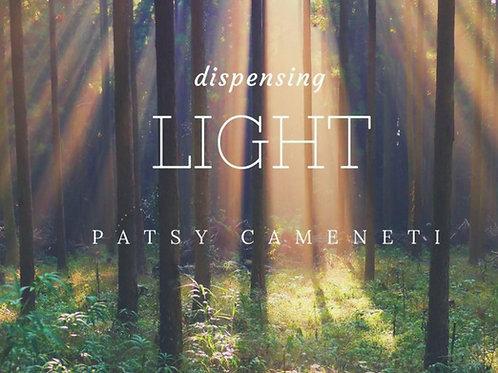 Dispensing Light (Digital Download)