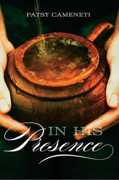 In His Presence (Digital Download)