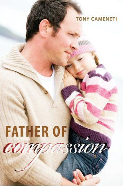 Father of Compassion (Digital Download)