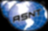 Logo ASNT.png