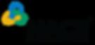 Logo NACE.png