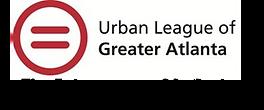Urban League Logo for Presentation Decks