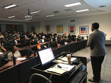 Terrence Teaching.JPG
