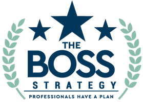 boss strategy Logo.png
