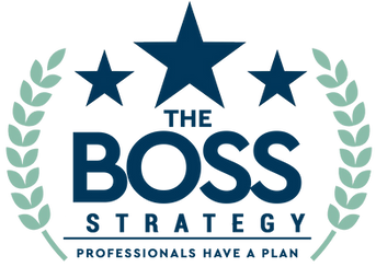 boss strategy Logo.png