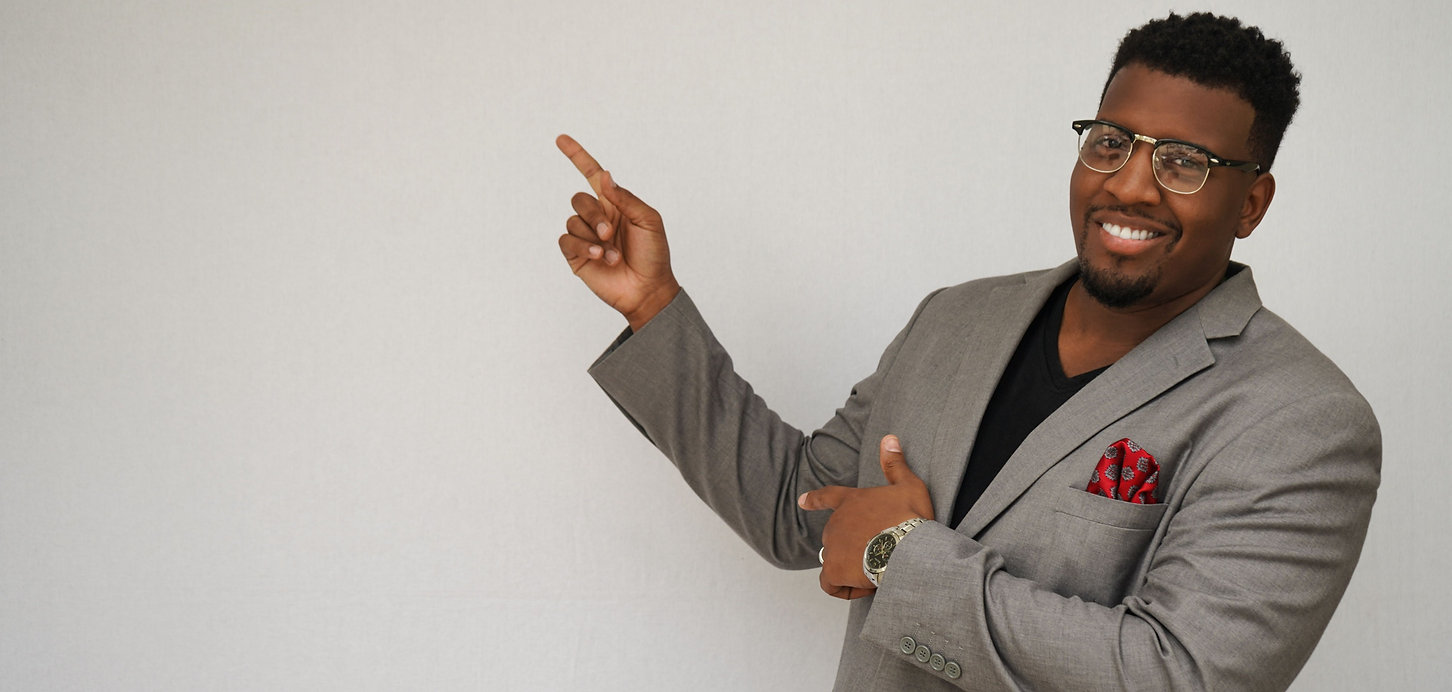Terrence%20Pointing%20Pic_edited.jpg