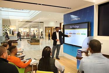 The Hight Effect Business Workshop.JPG