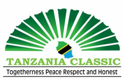TanZania%20Classic%20Media%20Logo_edited