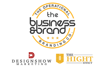 The Business and Brand Companies TripleL