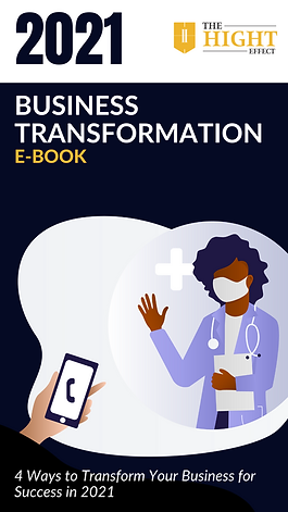 2021 BUSINESS TRANSFORMATION (1).png