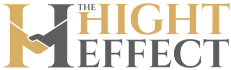 The-Hight-Effect (1).png