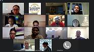 June 2020 Meeting Screenshot.png