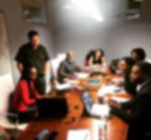 Meeting Pic.jpg
