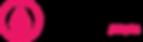 Black on Transparent INTERLACED.png