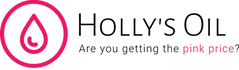 Black on Transparent INTERLACED.png