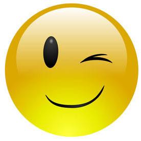 wink emoticon.jpg