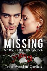 Missing Under the Mistletoe eBook (2).jp
