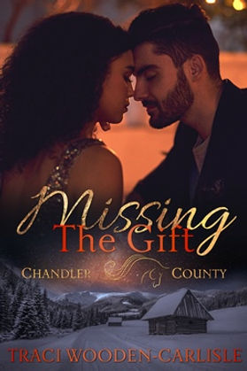 Missing The Gift eBook smallest.jpg