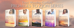 Promises to Zion series banner (1)