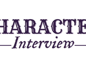 Elder Paige Morganson: Character Interview Session 2