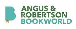 Angus Robertson.jpeg