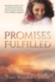 Promises Fufilled eBook (2).jpg