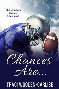 Chances Are....eBook (2).jpg