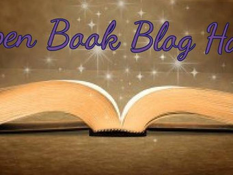MY LOVE AFFAIR WITH MUSIC: What Moves Me BOOK BLOG HOP 9
