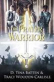 The Prayer Warrior eBook (1).jpg