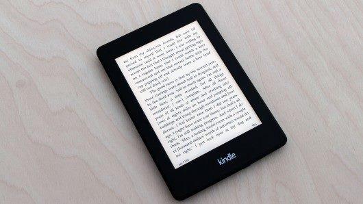 True Kindle Paperwhite.jpg