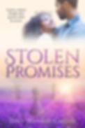 Stolen Promises eBook.jpg