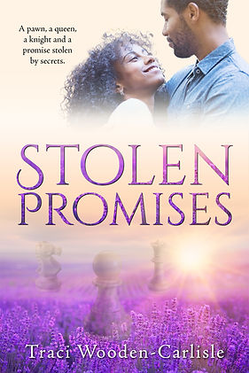 Stolen Promises eBook.jpg