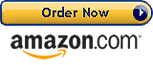 order now.png