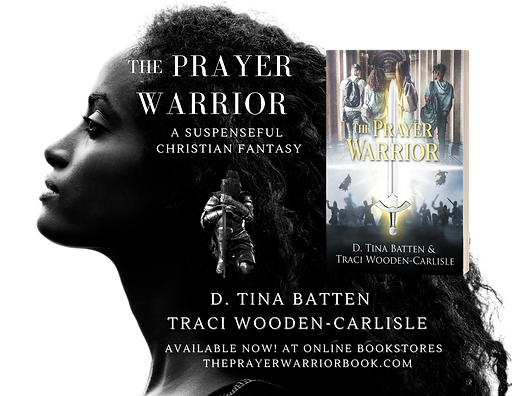 The Prayer Warrior Update (1).png