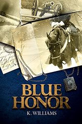 Blue Honor.jpg