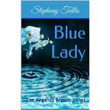 Blue Lady.jpg