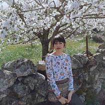 Ana_Belén_Jara.jpg