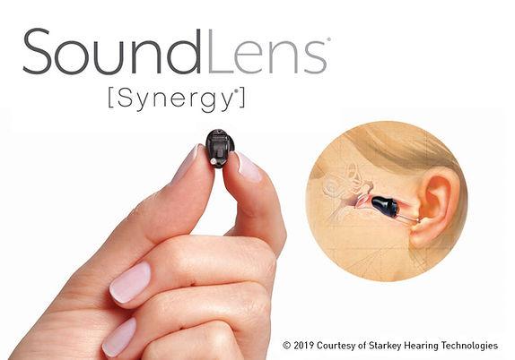 SoundLensSynergy-Ear&Hand[1].jpg